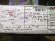 IMG-20130724-WA0003
