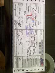 IMG-20130810-WA0001
