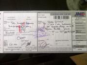 IMG-20130816-WA0001