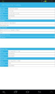 Screenshot_2013-08-02-20-32-43