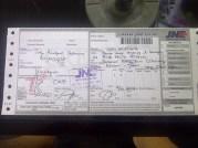 IMG-20130912-00470