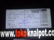 IMG-20131009-00545