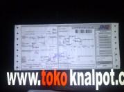 IMG-20131009-00546