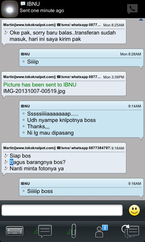 Screen_20131009_091726