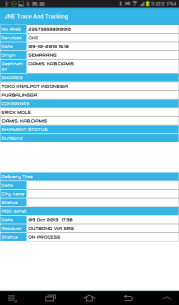 Screenshot_2013-10-09-23-03-05