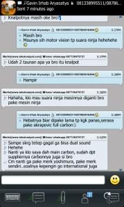 Screen_20130702_174237