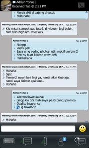 Screen_20130725_164943