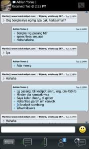Screen_20130725_164958
