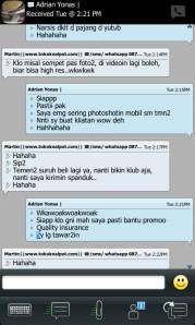 Screen_20130725_165026