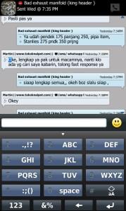 Screen_20130801_114918