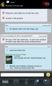 Screen_20130823_190858