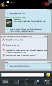Screen_20130823_19189