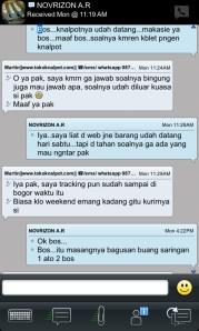 Screen_20131017_121648