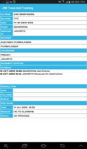 Screenshot_2013-10-16-22-05-08