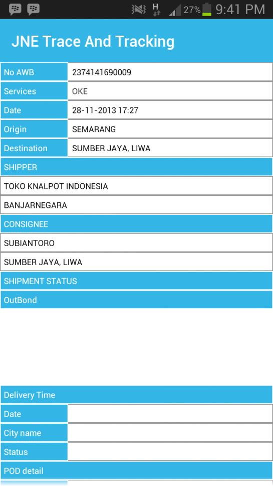 Screenshot_2013-11-28-21-41-40