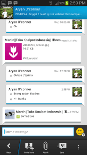 Screenshot_2013-12-07-14-59-43