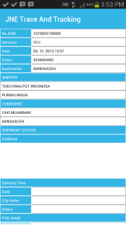 Screenshot_2013-12-04-15-54-01
