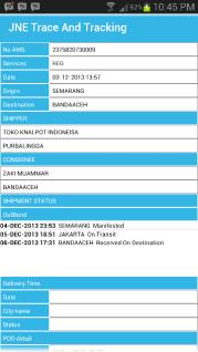 Screenshot_2013-12-06-22-45-24