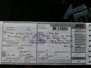 Arief Ara Tangerang