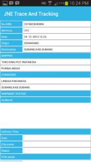 Screenshot_2013-12-24-22-24-22