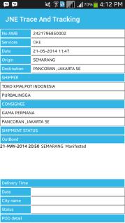 GAMA - JAKARTA