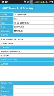 ANDI ISWAN - MAKASSAR