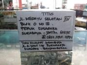 TITUS-SURABAYA