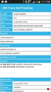 Screenshot_2015-06-27-13-17-56