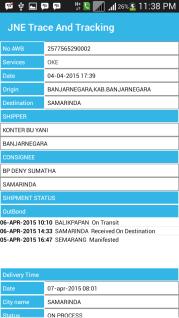 Screenshot_2015-06-11-23-38-49