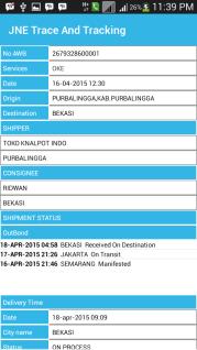Screenshot_2015-06-11-23-39-40
