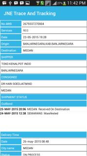 Screenshot_2015-06-11-23-42-39