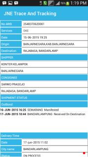 Screenshot_2015-06-27-13-19-53