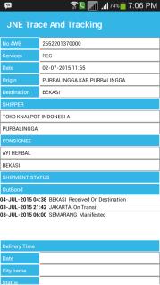 Screenshot_2015-07-04-19-06-57