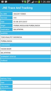 Screenshot_2015-08-04-01-26-39