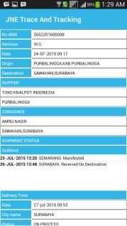 Screenshot_2015-08-04-01-29-13