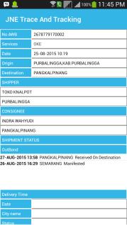 Screenshot_2015-08-27-23-45-16