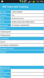 Screenshot_2015-08-28-13-52-40