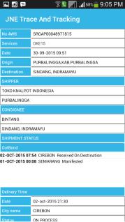 Screenshot_2015-10-04-21-05-52