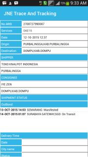 Screenshot_2015-10-14-09-34-40