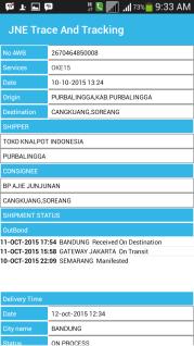 Screenshot_2015-10-14-09-35-10