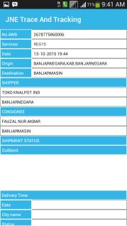 Screenshot_2015-10-14-09-41-58