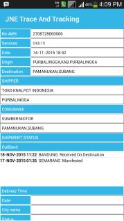 Screenshot_2015-11-18-16-09-56