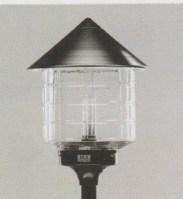 LP TAMAN (87)