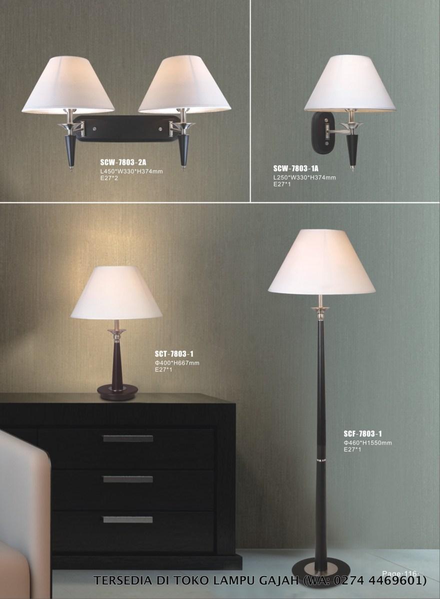 JUAL KOLEKSI LAMPU GANTUNG TOKO LAMPU GAJAH 62 274 4469601