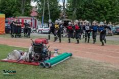 zawody osp gmina Kolno 11.06 (44)