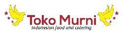 Toko Murni