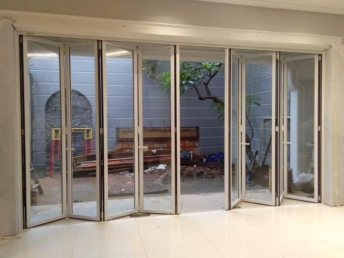 Pintu-Lipat-Aluminium-2