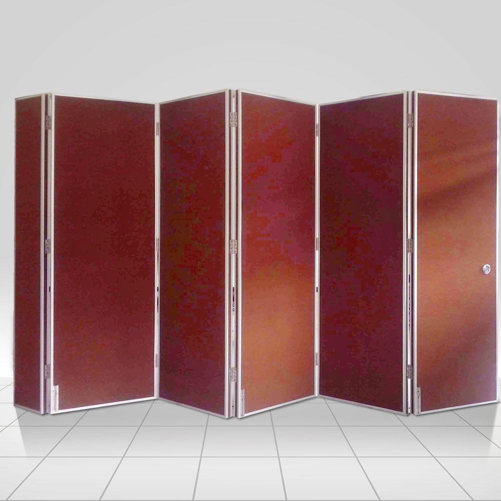 Pintu-Lipat-1