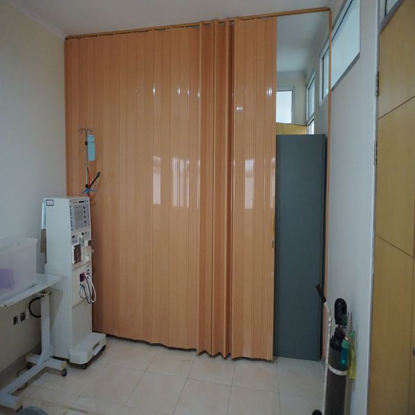 Folding-Door-PVC