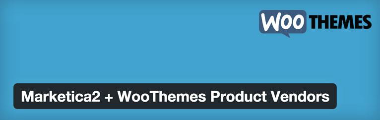 Marketica - eCommerce and Marketplace - WooCommerce WordPress Theme - 4